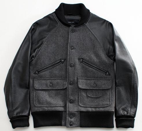 wh_jacket.jpg