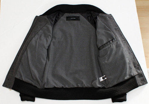 wh_jacket2.jpg