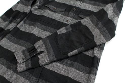 wh_shirt2.jpg